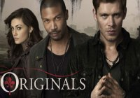 CW The Originals Extras Casting Call for Vampire Victims