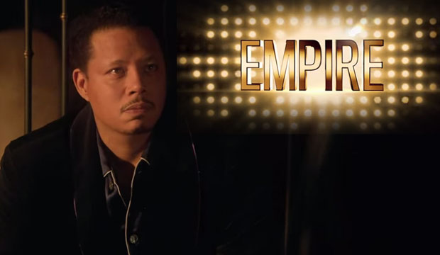 FOX Empire having a casting call for teens and sdults in Chicagoland