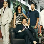 """Empire"" is Casting Rappers & Boy Band in Chicago"