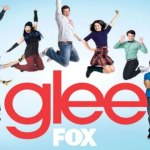 """Glee"" Filming in Los Angeles Needs Football Players, Trucks & Young Adults"