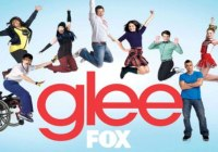 Glee final season now casting extras