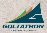 Host wanted for Philly reality show about endurance races