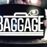 "Casting Dating Show – GSN's ""Baggage"""