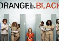 Extras casting call on Orange is the New Black
