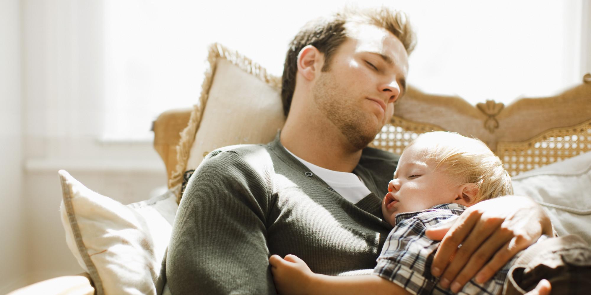 Nbc Casting Page Single Dad Casting