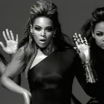 Single Ladies Nationwide for New Major Network Series