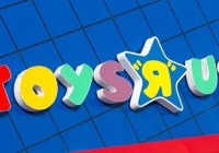 Toys R Us commercial casting kids, families and seniors in Florida