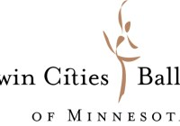 Twin Cities Ballet