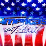 America's Got Talent – Los Angeles Auditions