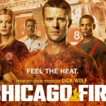 """Chicago Fire"" Cast Call for Extras in Chicago Area"