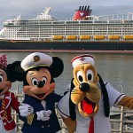 Disney Auditions for Families, Rush Call in FL