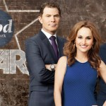 Open Casting Calls Announced for Food Network Star 2015