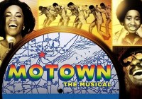 Auditions announced for Motown, The Musical in Detroit