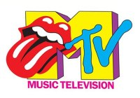 try out for MTV