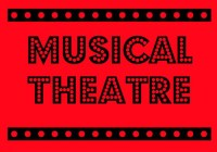 Auditions for Musical Theater in New Haven, Connecticut
