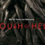"""Last Casting Call for """"South of Hell"""" Season 1 in SC"""