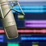 Casting Voice Actors in Orange CA for Audio Drama