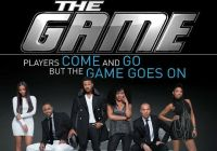 BET The Game casting call for season 8 and 9