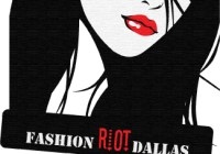 model casting call in Dallas for Fashion Riot