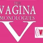 The VAGINA MONOLOGUES – Monson MA