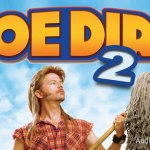 """Casting Call for Movie Extras to Work on """"Joe Dirt 2″ in NOLA"""
