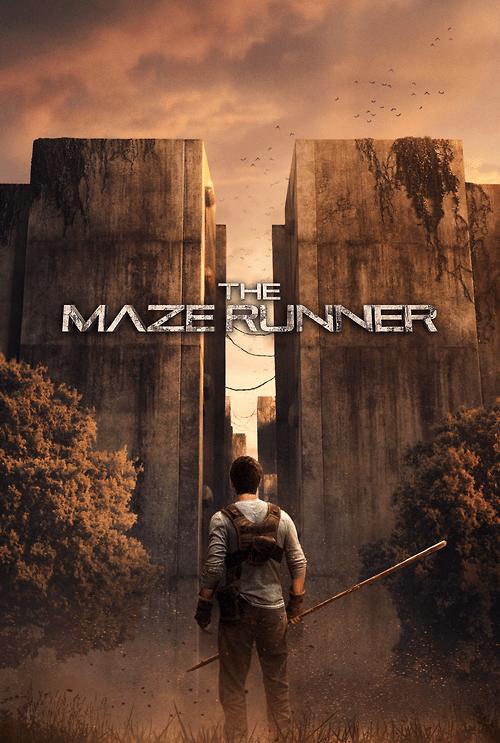 (Wc3map) Maze Runner - Preza ó Cazador Maze-runner3