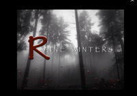 "Vampire indie film ""Raine Winters"" casting call for unpaid extras"