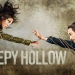 "FOX ""Sleepy Hollow"" Needs Paid TV Extras in GA"