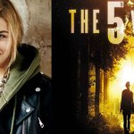 """Feature Film """"The 5th Wave"""" Casting Call for Extras in Macon, GA"""