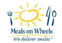 Meals on Wheels show in Portland Oregon