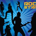 Reality Show Looking For Daughters of Rock Stars