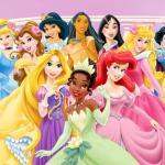Acing Job in Bloomfield NJ, Actresses to Play Princesses
