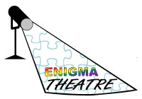 Enigma Theatre Chicago IL