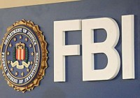 Extras wanted in Virginia for FBI training video