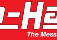 Fan-Hand-Logo