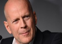 "Bruce Willis new film ""Extraction"" now casting in Alabama"