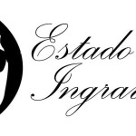 "Dance Auditions in NYC ""Estado Imgravitto"""