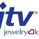 Open Casting Call in Las Vegas for Jewelry Television Shopping Show Host
