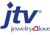 JTV auditions for host