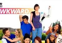 extras casting call for MTV Awkward