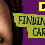 """MTV Show """"Finding Carter"""" Casting Lots of Paid Extras in ATLANTA"""