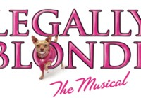 "Singers & Dancers for ""Legally Blonde: The Musical"""