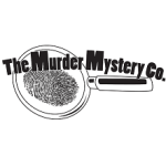Acting Job in Portland Oregon for The Murder Mystery Company