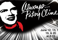 Always Patsy Cline in PA