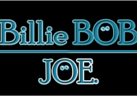 Billie Bob Joe Mockumentary in Ohio