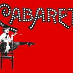 """New York Theater Production of """"Cabaret"""" Seeks Disabled Performers"""
