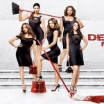 """""""Devious Maids"""" Season 3 is Casting Some Model Types"""