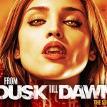 "Auditions for Speaking Roles in Robert Rodriguez Vampire TV Show ""From Dusk Till Dawn"" –  Austin"