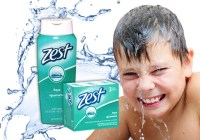 casting call for Zest soap commercial in Miami and Orlando