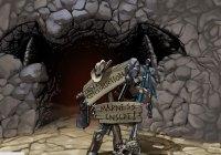 Battlecats animated film seeks voice actors
